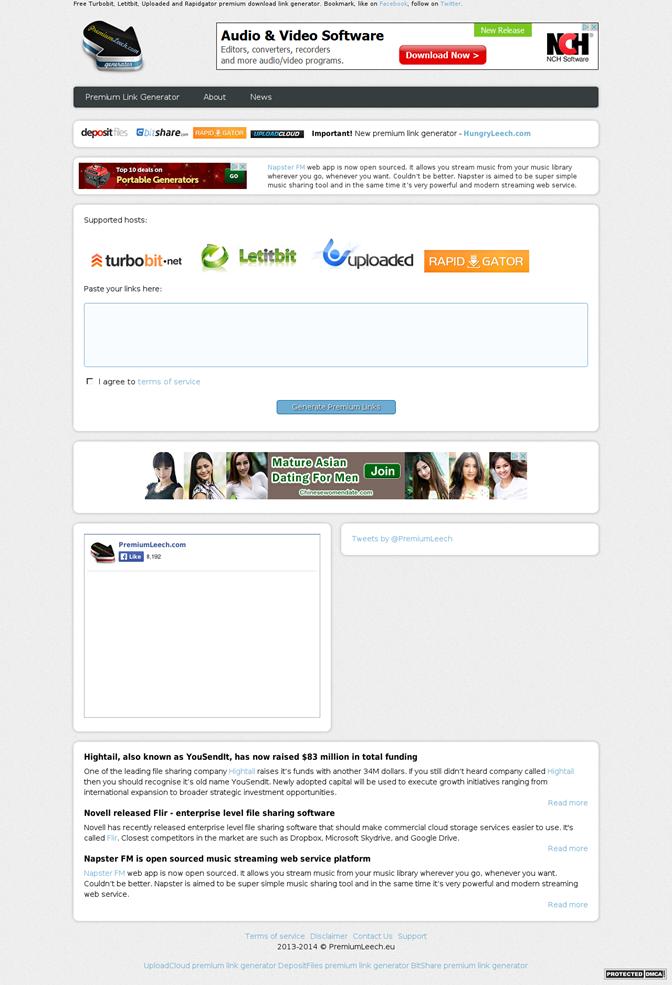 Blog Archives - linoaindi